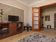 Сдается посуточно 2-комнатная квартира в Минске. 58 м кв. проспект Независимости, д. 44