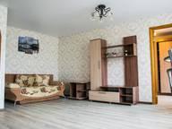 Сдается посуточно 2-комнатная квартира в Смоленске. 44 м кв. улица Тухачевского, 7