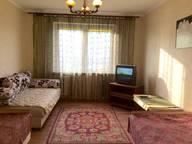 Сдается посуточно 1-комнатная квартира в Гродно. 42 м кв. Ул. Кабяка дом 43