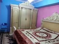 Сдается посуточно 2-комнатная квартира в Ереване. 38 м кв. ул. Туманяна, 5
