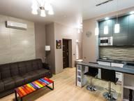 Сдается посуточно 1-комнатная квартира в Светлогорске. 0 м кв. ул. Верещагина 12