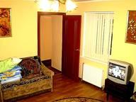 Сдается посуточно 2-комнатная квартира в Николаеве. 0 м кв. улица Адмирала Макарова, 39