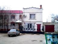 Сдается посуточно 2-комнатная квартира в Николаеве. 55 м кв. улица Севастопольская 63/1