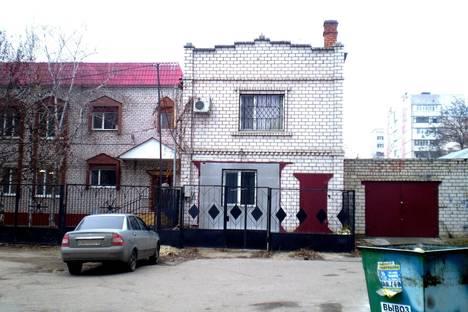 Сдается 2-комнатная квартира посуточно в Николаеве, улица Севастопольская 63/1.
