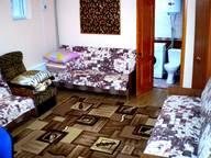 Сдается посуточно 1-комнатная квартира в Николаеве. 45 м кв. Чкалова 82 а