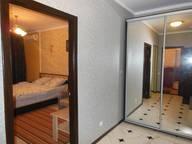 Сдается посуточно 1-комнатная квартира в Броварах. 44 м кв. Киевская область,улица Киевская, 243
