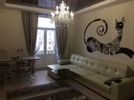 Сдается посуточно 2-комнатная квартира в Витебске. 41 м кв. ул.Кирова 14
