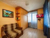 Сдается посуточно 1-комнатная квартира в Смоленске. 31 м кв. ул. Кирова д. 49