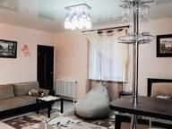 Сдается посуточно 1-комнатная квартира в Витебске. 35 м кв. улица Суворова 19