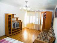 Сдается посуточно 1-комнатная квартира в Смоленске. 43 м кв. ул. Кирова д. 23