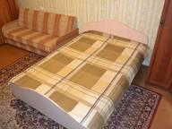 Сдается посуточно 1-комнатная квартира в Смоленске. 32 м кв. улица Николаева, 48