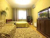 Сдается посуточно 2-комнатная квартира в Белой Церкви. 40 м кв. вулиця Водопійна, 19