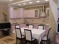 Сдается посуточно 2-комнатная квартира в Сургуте. 0 м кв. Югорская 17