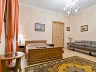 Сдается посуточно 2-комнатная квартира в Львове. 70 м кв. улица Гребинки 9