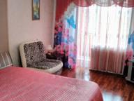 Сдается посуточно 1-комнатная квартира в Стерлитамаке. 0 м кв. Коммунистическая улица 61