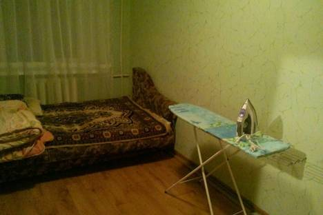 Сдается 2-комнатная квартира посуточно, Винницкая область,улица Гоголя 21.