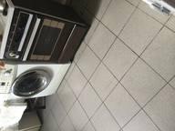Сдается посуточно 1-комнатная квартира в Иванове. 0 м кв. пр. Ленина, 67