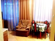 Сдается посуточно 1-комнатная квартира в Костроме. 32 м кв. проспект Мира, 15