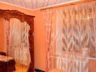 Сдается посуточно 2-комнатная квартира в Костроме. 52 м кв. улица Ново-Полянская, 3А