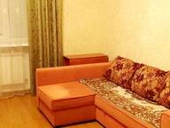 Сдается посуточно 2-комнатная квартира в Костроме. 52 м кв. Китицынская улица,12