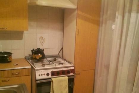 Сдается 1-комнатная квартира посуточнов Виннице, Винницкая область,улица Хлебная, 20.