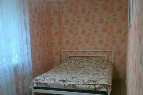 Сдается 2-комнатная квартира посуточно в Виннице, Винницкая область,Гоголя Николая ул., 21.