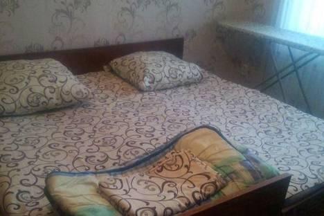 Сдается 3-комнатная квартира посуточнов Виннице, Винницкая область,Магистратская ул., 54.