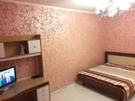 Сдается посуточно 1-комнатная квартира в Тюмени. 37 м кв. Харьковская улица, 27