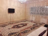 Сдается посуточно 2-комнатная квартира в Астане. 80 м кв. Достык, 5