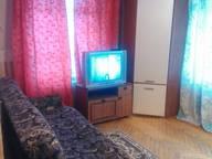 Сдается посуточно 1-комнатная квартира в Москве. 35 м кв. 9-я Парковая улица 70