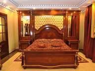 Сдается посуточно 1-комнатная квартира в Москве. 35 м кв. Большой Матросский переулок, 1