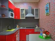 Сдается посуточно 1-комнатная квартира в Пензе. 0 м кв. улица Пушкина, 7
