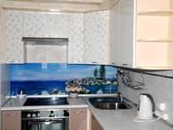 Сдается посуточно 2-комнатная квартира в Улан-Удэ. 0 м кв. улица Цивилева, 34