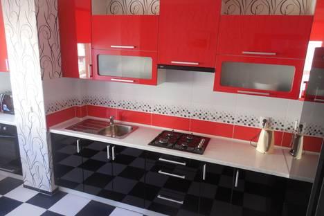 Сдается 1-комнатная квартира посуточно в Трускавце, Львовская область,улица Івасюка 7а, Трускавецька, 1.