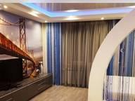 Сдается посуточно 1-комнатная квартира в Оренбурге. 0 м кв. улица Чкалова д.51/1