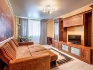 Сдается посуточно 1-комнатная квартира в Воронеже. 55 м кв. Средне-Московская улица 62а