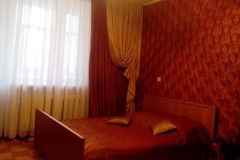 Сдается 1-комнатная квартира посуточно в Бору, улица Ленина д 150.