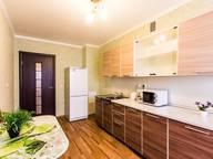 Сдается посуточно 1-комнатная квартира в Самаре. 47 м кв. Мяги 24б