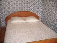 Сдается посуточно 1-комнатная квартира в Йошкар-Оле. 40 м кв. улица Димитрова 59а