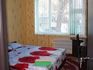 Сдается посуточно 3-комнатная квартира в Актау. 0 м кв. 7-20