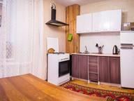 Сдается посуточно 3-комнатная квартира в Барановичах. 64 м кв. улица Советская,146