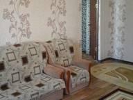 Сдается посуточно 1-комнатная квартира в Актобе. 53 м кв. улица Ленинградская 55