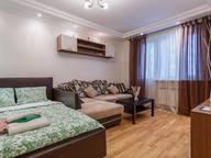 Сдается посуточно 1-комнатная квартира в Москве. 39 м кв. Новочеремушкинская улица 66к 1