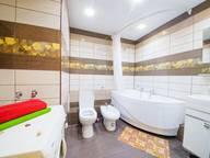 Сдается посуточно 2-комнатная квартира в Саратове. 70 м кв. ул. им Зарубина В.С., 51