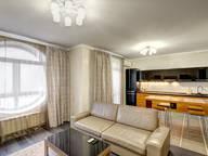 Сдается посуточно 2-комнатная квартира в Москве. 86 м кв. Часовая ул., 23к1