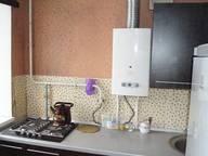 Сдается посуточно 1-комнатная квартира в Новочеркасске. 30 м кв. красный спуск 26