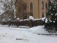 Сдается посуточно коттедж. 1100 м кв. Московская область, улица Шишкин Лес 2 Кп, Шишкин лес 2