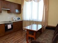 Сдается посуточно 2-комнатная квартира в Ростове-на-Дону. 62 м кв. улица Максима Горького 11/43