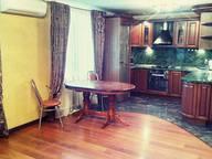 Сдается посуточно 2-комнатная квартира в Липецке. 72 м кв. Коммунальная улица, 14