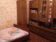 Сдается посуточно коттедж в Алупке. 0 м кв. Ялтинская ул., 1
